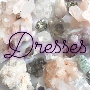 Other - 🔮Dresses🔮